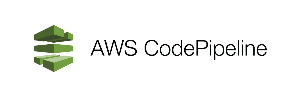 AWS CodePipeline Integration