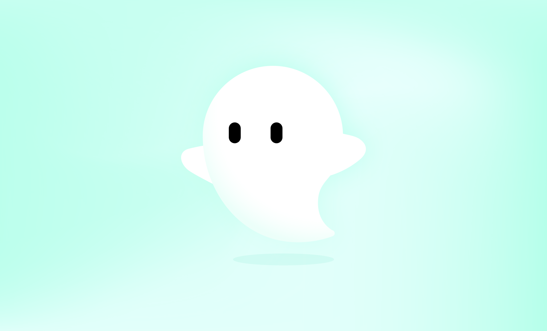 Frequently Asked Questions - Ghost Inspector