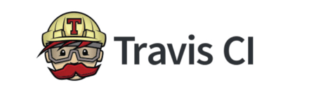 Travis CI Integration